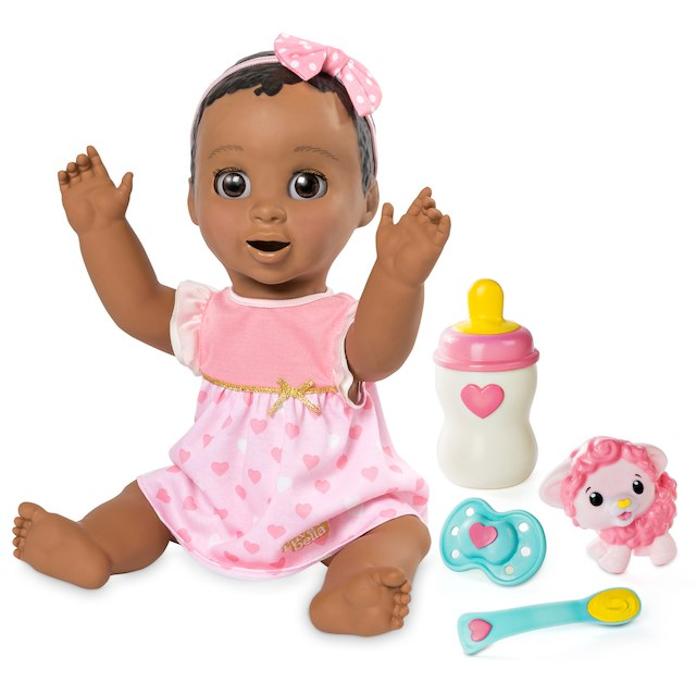 47c231eb1 Guía para escoger la silla de auto perfecta para tu bebé